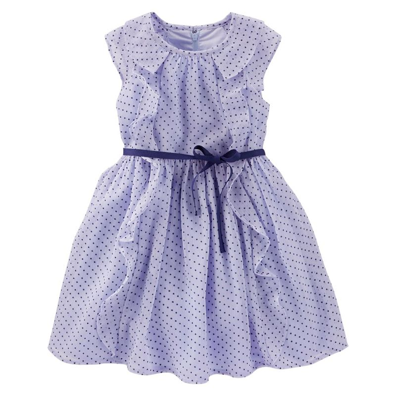 vestido-oshkosh-21106710
