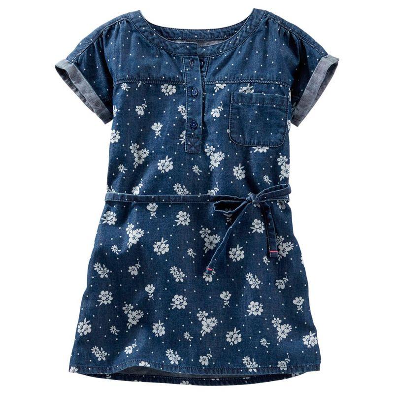 vestido-oshkosh-21077110