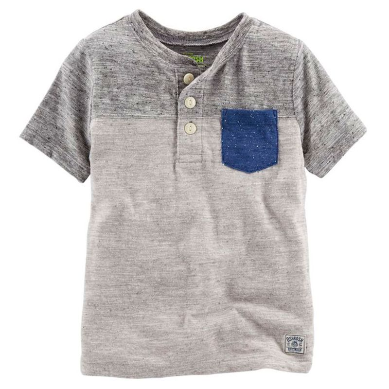 camiseta-oshkosh-21057810