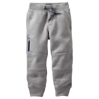 pantalon-oshkosh-21039611