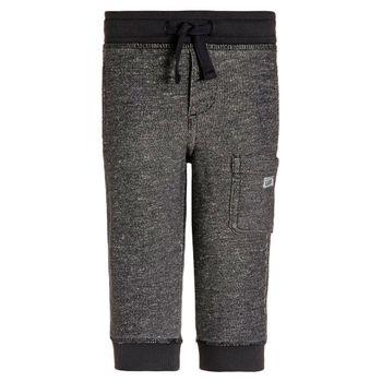 pantalon-oshkosh-21039412