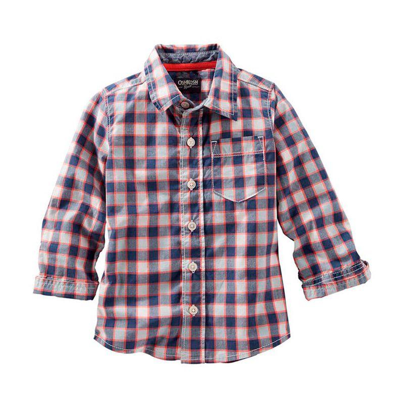 camisa-oshkosh-21038227