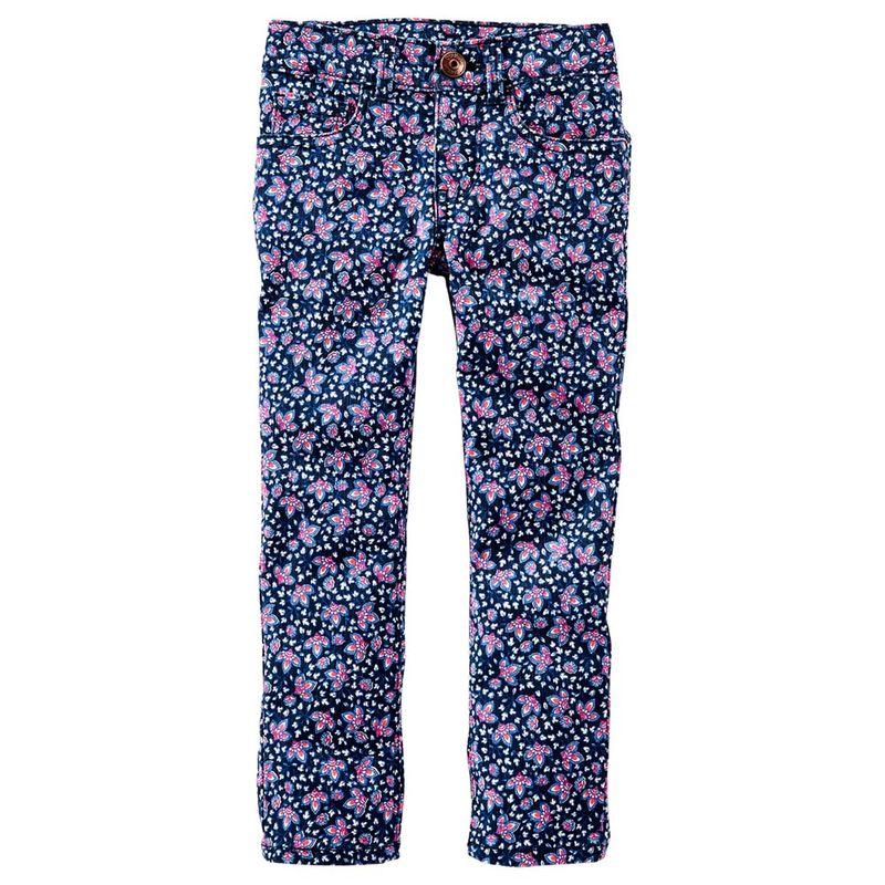 pantalon-oshkosh-21028911