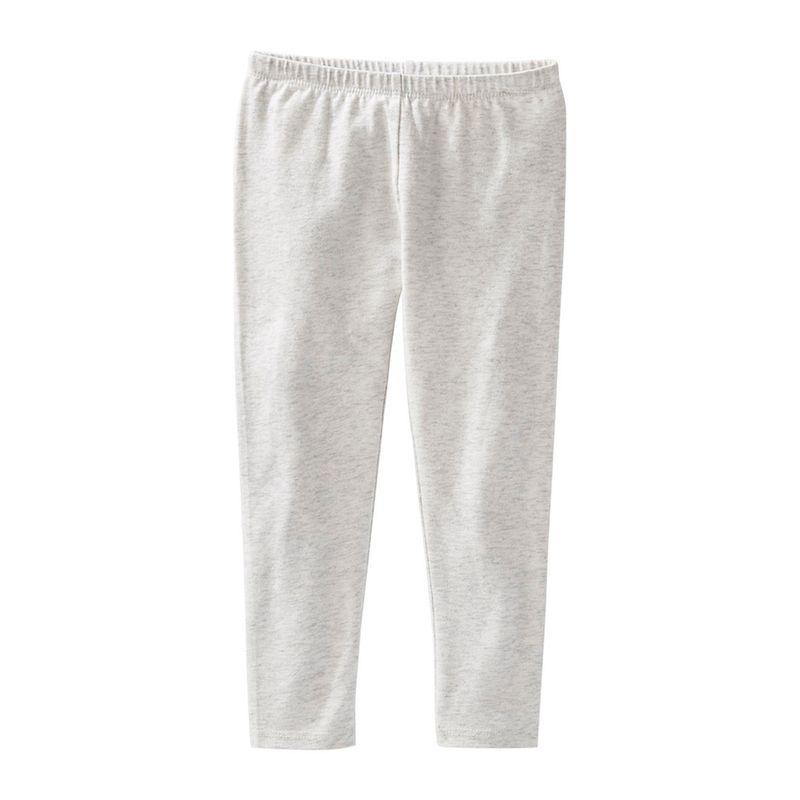 legging-oshkosh-21010123