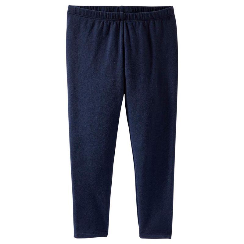 legging-oshkosh-21010115