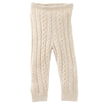 pantalon-oshkosh-11567610