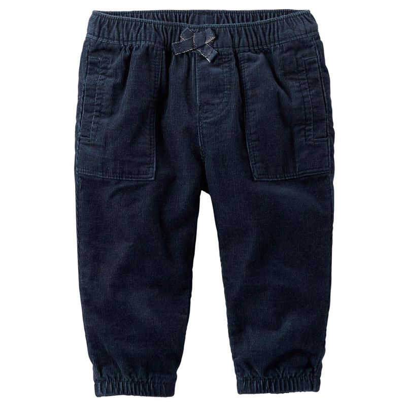 pantalon-oshkosh-11529113
