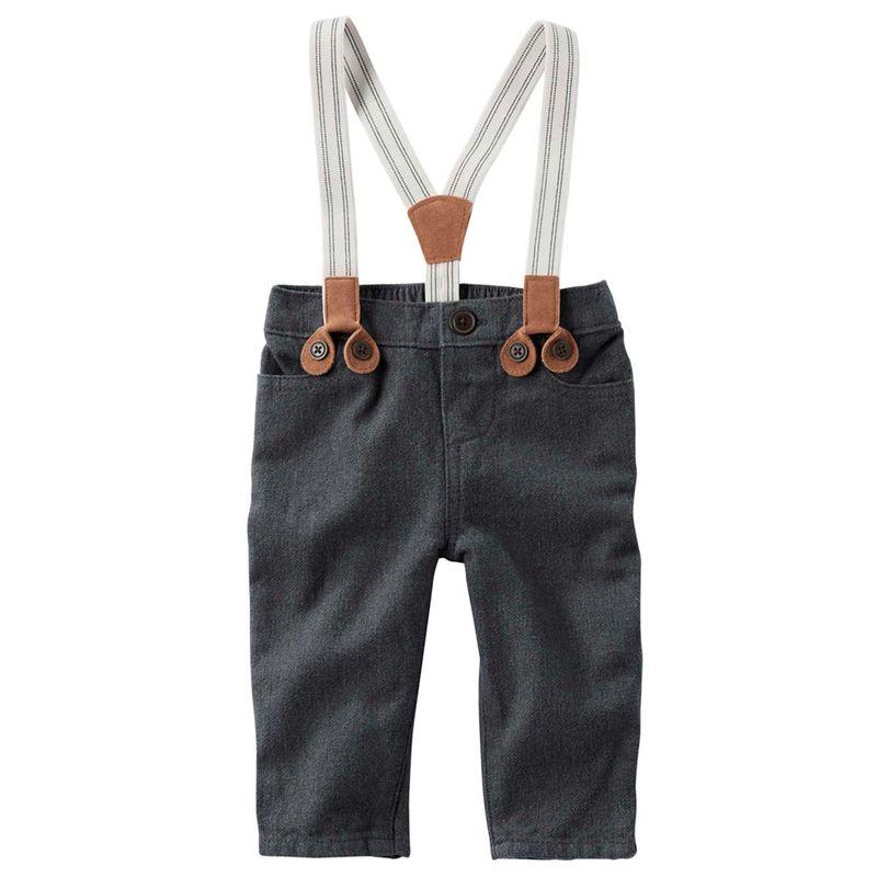 pantalon-oshkosh-11507710