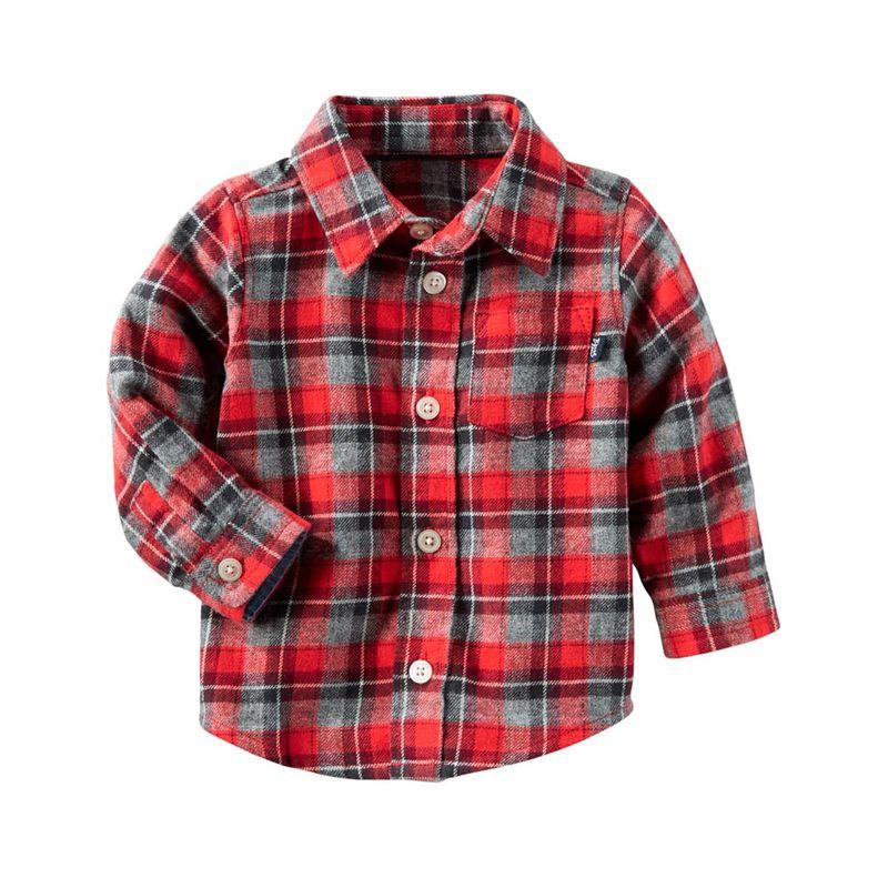 camisa-oshkosh-11504611