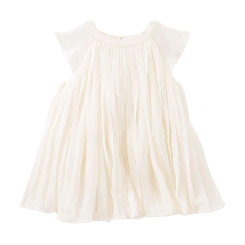vestido-oshkosh-11382110