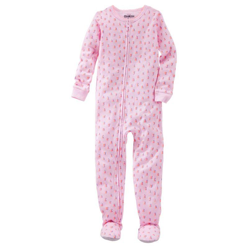 pijama-oshkosh-11148810
