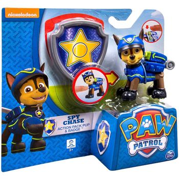 paw-patrol-spy-chase-boing-toys-20068609