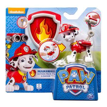 paw-patrol-marshall-boing-toys-20064335