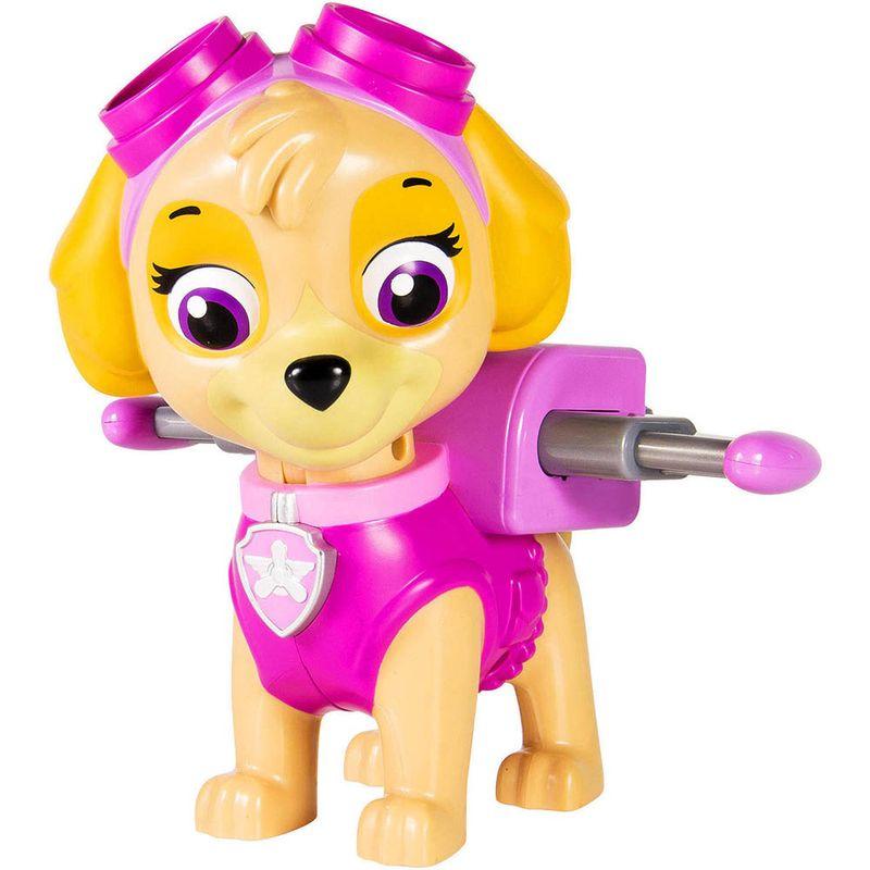paw-patrol-skye-boing-toys-20065105