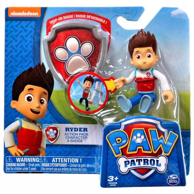 paw-patrol-ryder-boing-toys-20068610