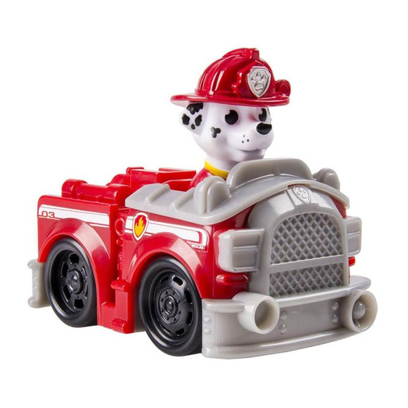 paw-patrol-racers-marshall-boing-toys-20070869
