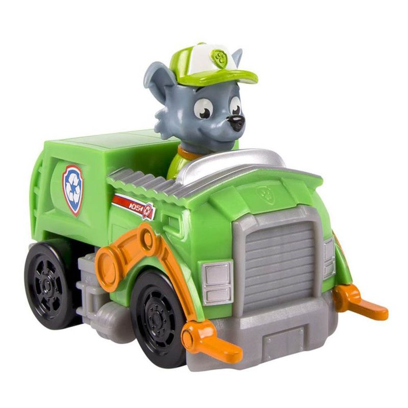 paw-patrol-racers-rocky-boing-toys-20070872