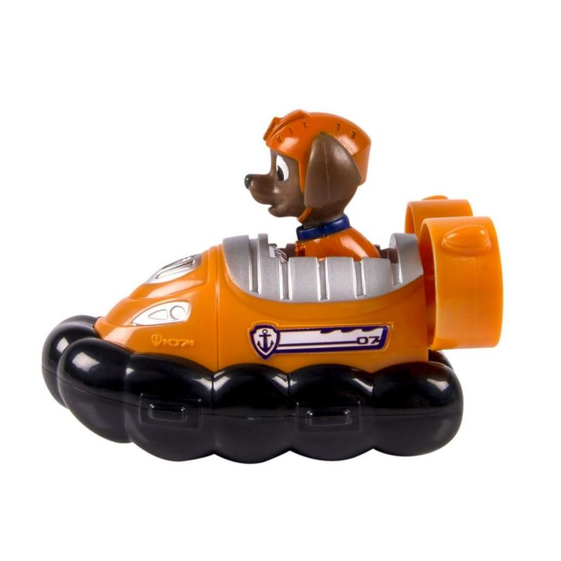 paw-patrol-racers-zuma-boing-toys-20070873