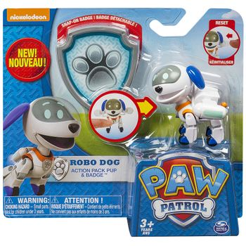 paw-patrol-robo-dog-boing-toys-20072051