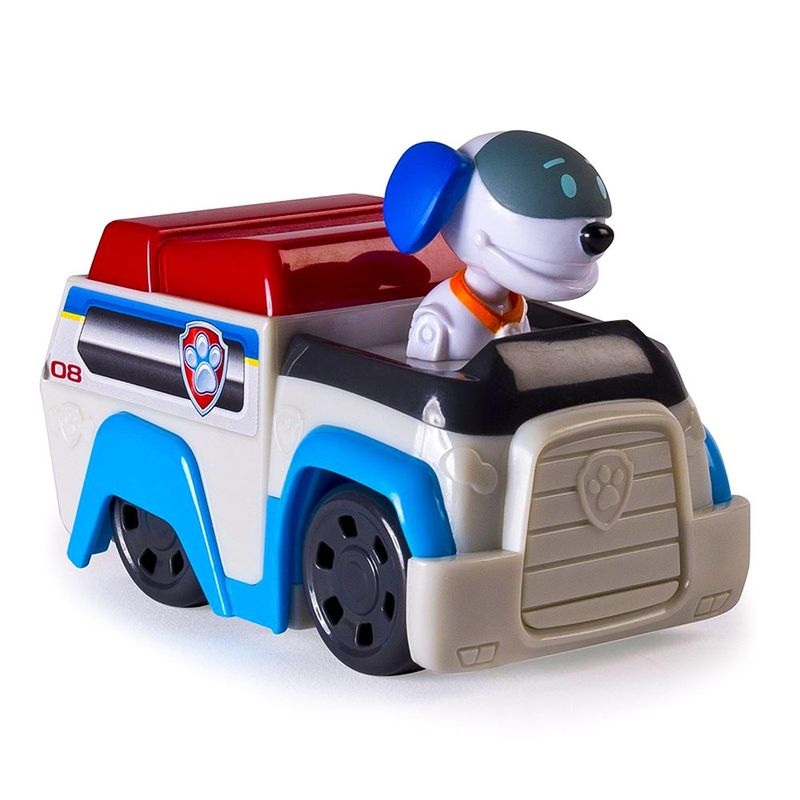 paw-patrol-racers-robo-dog-boing-toys-20072279