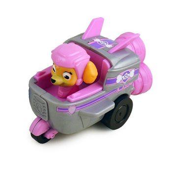 paw-patrol-racers-skye-boing-toys-20072282