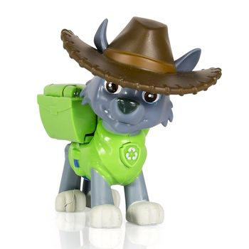 paw-patrol-rocky-boing-toys-20072757