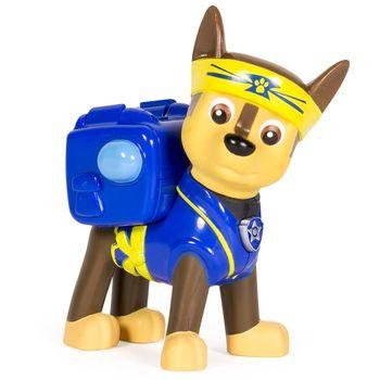 paw-patrol-chase-boing-toys-20072758