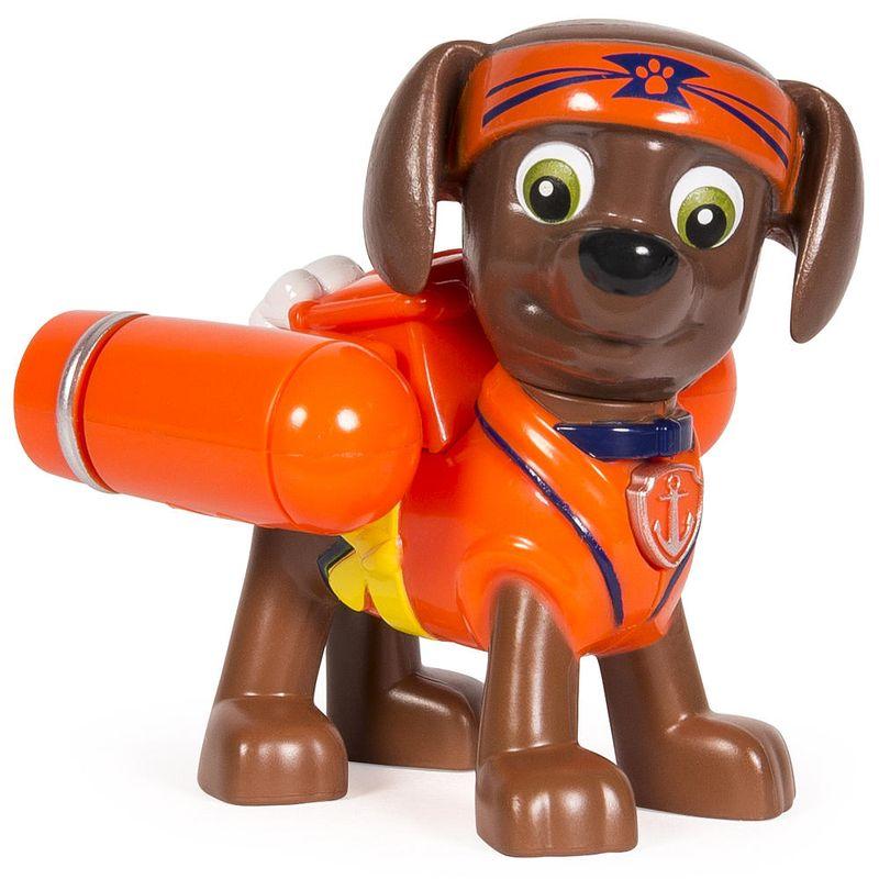 paw-patrol-zuma-boing-toys-20072762