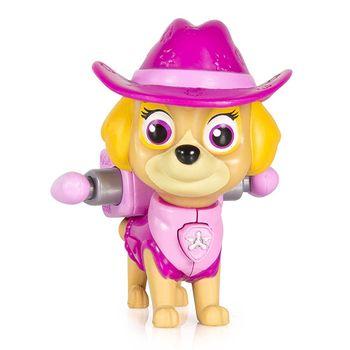 paw-patrol-skye-boing-toys-20075755