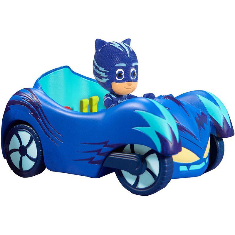 vehiculo-pjmasks-gatomovil-boing-toys-24575C