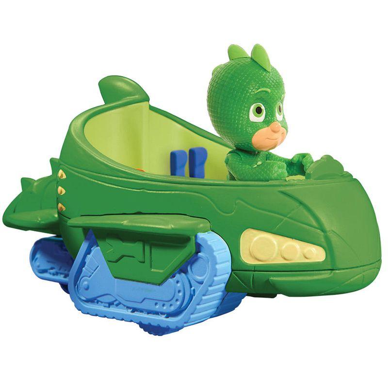 vehiculo-pjmasks-gecko-movil-boing-toys-24575G