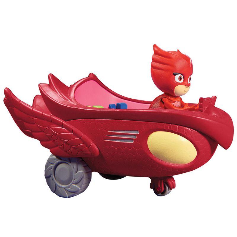 vehiculo-pjmasks-buho-deslizador-boing-toys-24575U