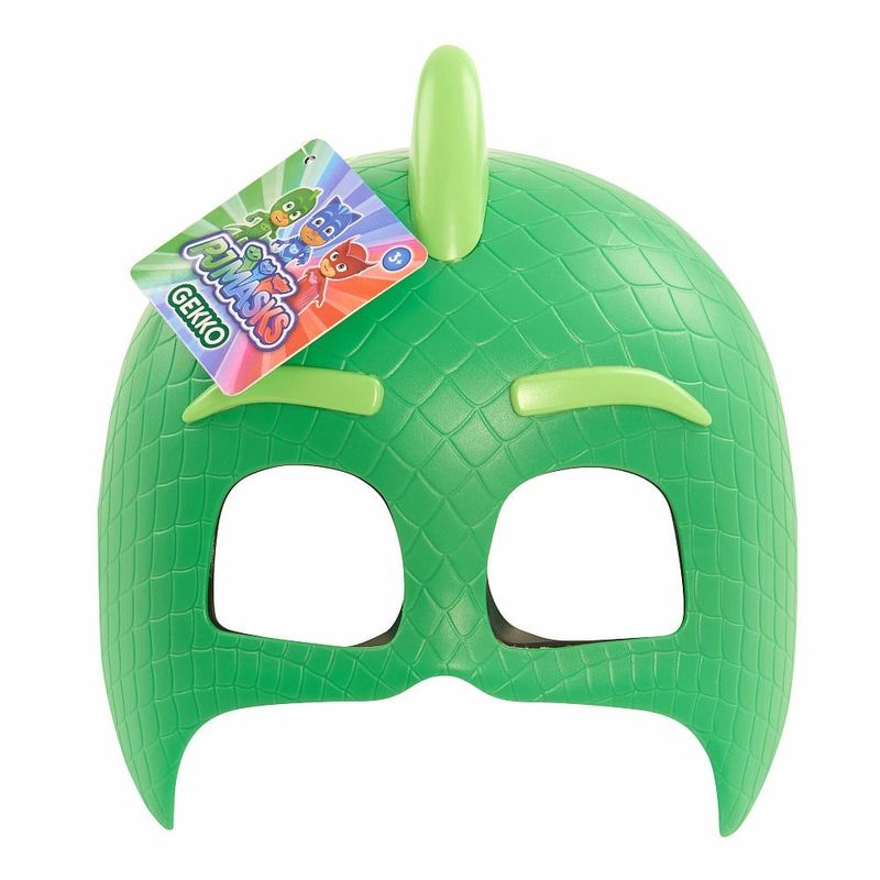 mascara-pjmasks-gecko-boing-toys-24590G