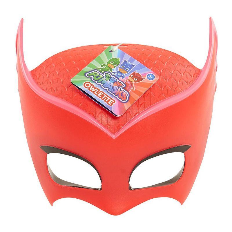 mascara-pjmasks-ululette-boing-toys-24590U