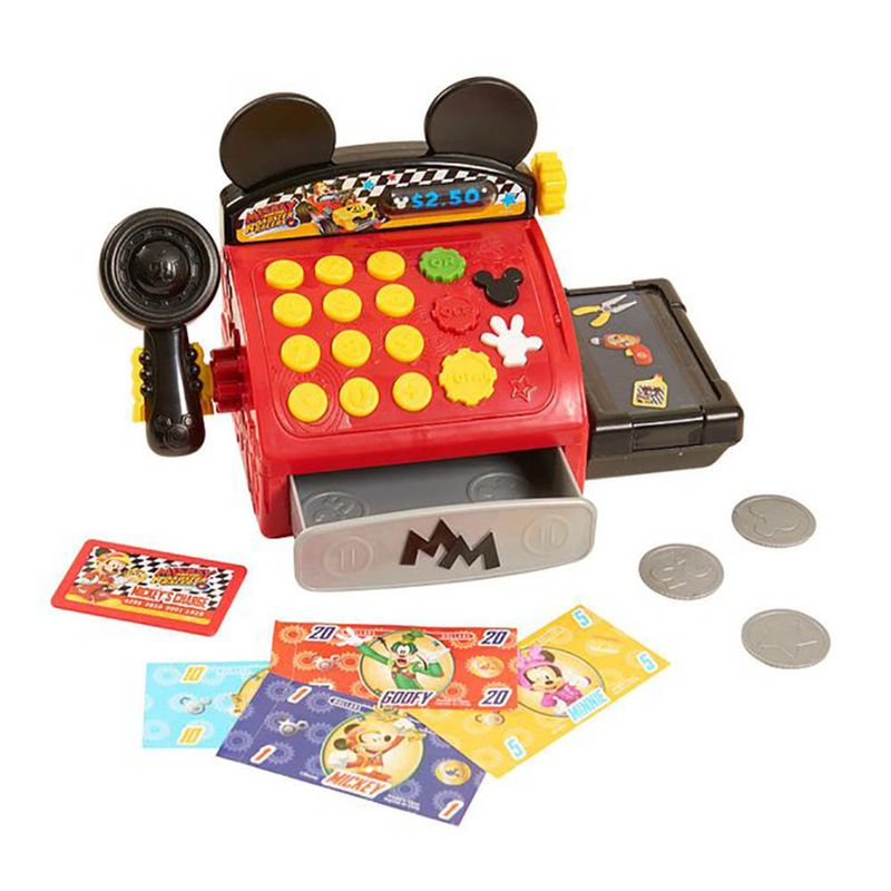 caja-registradora-mickey-and-the-roadster-racers-boing-toys-38235