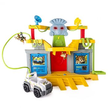 set-paw-patrol-monkey-temple-boing-toys-6028067