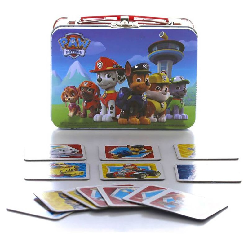 juego-memoria-paw-patrol-boing-toys-6028801