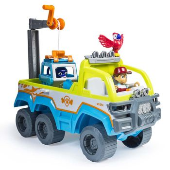 vehiculo-paw-patrol-boing-toys-6032668