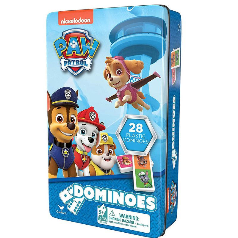 domino-paw-patrol-boing-toys-6033087