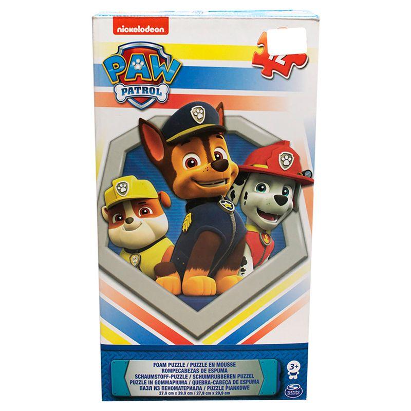 rompecabezas-paw-patrol-boing-toys-6033161