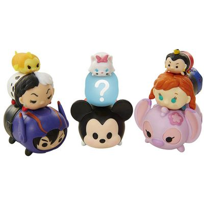 pack-9-figuras-tsum-tsum-boing-toys-01677A