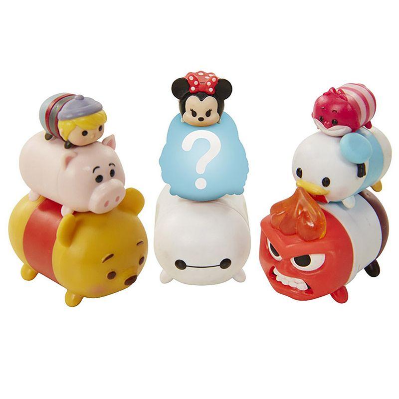 pack-9-figuras-tsum-tsum-boing-toys-01677B