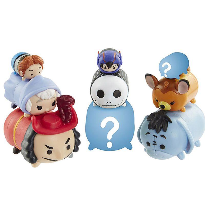 pack-9-figuras-tsum-tsum-boing-toys-09134A