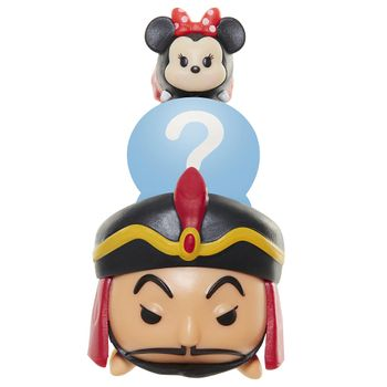 pack-3-figuras-tsum-tsum-boing-toys-09132