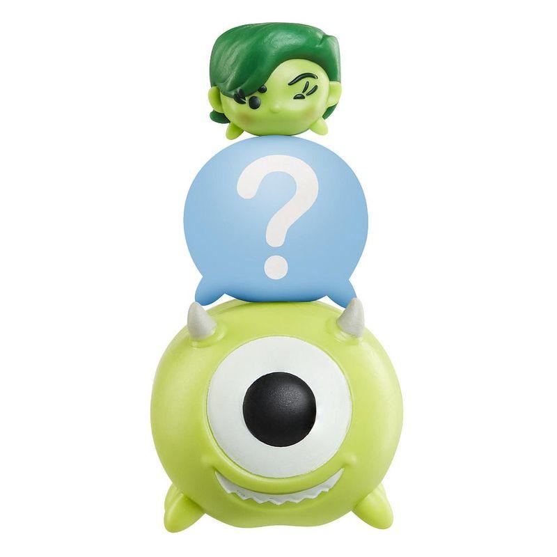 pack-3-figuras-tsum-tsum-boing-toys-09133