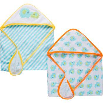 set-de-2-toallas-de-bebe-gerber-891882060n16osz