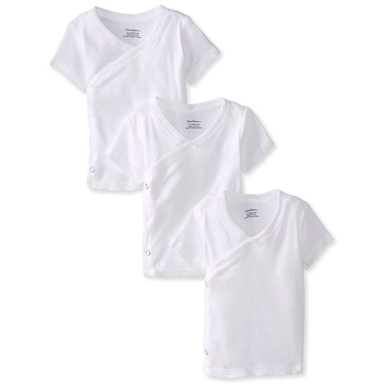 set-3-camisas-850303230100