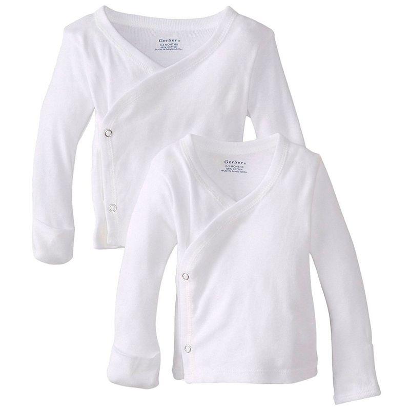 set-2-camisas-398162060101