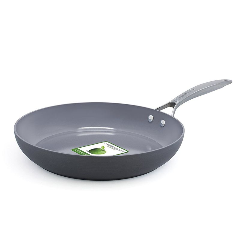 sarten-8-ceramico-greenpan-CC000025001
