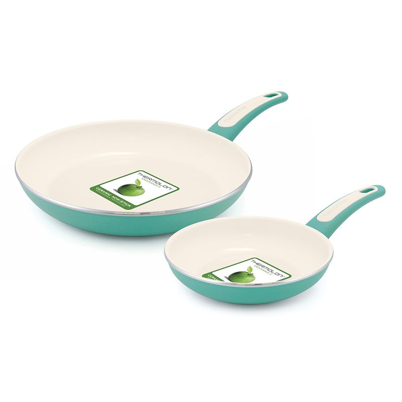 set-2-sartenes-ceramicos-greenpan-CW000682002